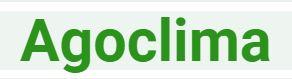 agoclima, waterbehandeling kalk, HVAC ( verwarming ), luchtbehandeling, traitement eau, traitement air, filtres à air