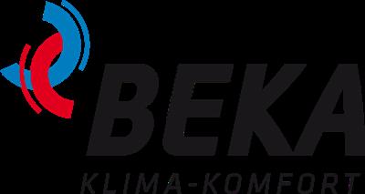 Beka Klima